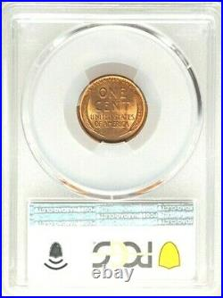 1910 PCGS MS67 RD RED GOLD Shield LINCOLN Wheat Cent 1c $1,850++ TOP POP